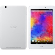 Acer Iconia One 8 B1-810 - Wit