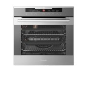 Electrolux EVEP613SA 60cm Electric Wall Oven