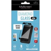 Folie Sticla MyScreen DiamondGlass Samsung J4 Plus J6 Plus 2018 Negru