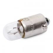 Philips Autolampen 12516CP Gloeilamp, interieurverlichting ISUZU,TROOPER UB,TROOPER Soft Top UB