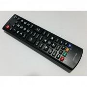 Дистанционно управление RC LG AKB73715650