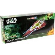 Revell Fisto's Jedi Starfighter Easy Kit