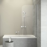 Get Wet Badwand Code R 50x152 cm