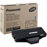 Panasonic KX-FAT410X toner negro