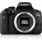 Digitalni foto-aparat Canon EOS 750D Body