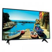 LED televizor LG 32LJ500V LED TV, 80cm, HD, DVB-C/T2/S2 32LJ500V
