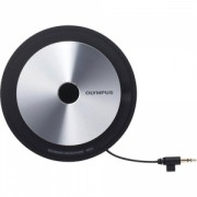 Microfon Olympus ME-33 Boundary