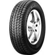 Bridgestone Blizzak LM-25 245/45R18 96V * RUNFLAT