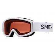 Smith Goggles Smith SIDEKICK Kids サングラス DK2EWT17