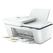 HP Impresora Multifunciones HP Deskjet Plus 4130