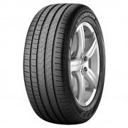Pirelli Scorpion Verde Xl 285/45 R19 1501W (270km/h)