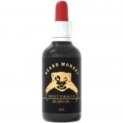 Beard Monkey Skäggolja Sweet Tabacco (50ml)