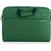 Geanta Laptop Modecom Highfill 11.3 Verde
