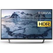Sony Kdl40we660 Smart Tv