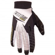 Oneal O´Neal Ryder Guantes Negro XL