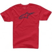 ALPINESTARS Camiseta Alpinestars Ageless R / N