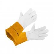 Gants de soudure - Taille 10/XL