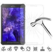 Samsung Galaxy Tab Active 8.0 Glazen Screenprotector