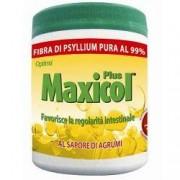 OPTIMA NATURALS Srl Maxicol Plus Agrumi 200g (921856643)