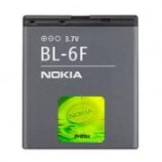 Оригинална батерия Nokia 6788 BL-6F