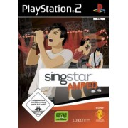 Sony SingStar Amped - Preis vom 02.04.2020 04:56:21 h