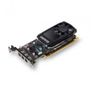 PNY Quadro P400 2GB VCQP400-PB - DARMOWA DOSTAWA!!!