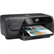 OfficeJet Pro 8210 printer (D9L63A)