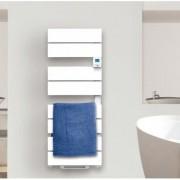 APPLIMO Sèche-serviettes soufflant électrique Applimo PHILEA 3 - 1750W (750W + 1000W) - 0016146FD