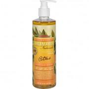 Dr. Jacobs Naturals Liquid Soap - Castile - Citrus - 16 oz