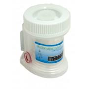 Alco Service Droga Test KEY 8 Sostanze + Ph-Creatinina-Ox-Temp. - Test 8+3
