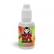 Аромат Strawberry Kiwi 30мл - Vampire Vape