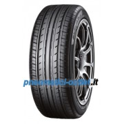 Yokohama BluEarth-ES (ES32) ( 165/70 R14 85T XL )