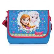 Disney Frozen schoudertas voor kids
