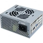 Sursa alimentare chieftec 250W (SFX-250Vs)