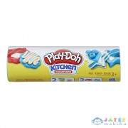 Play-Doh 4 Db-os Gyurma Szett (Hasbro, E5206)