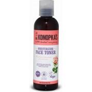 Dr. Konopka's Face Toner Moisturizing - 200 ml