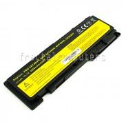 Baterie Laptop Lenovo Thinkpad T420s 4171-A13