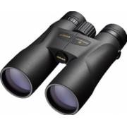 Binoclu Nikon Prostaff 6 10X50