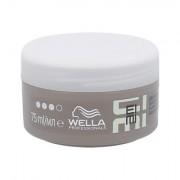Wella Professionals Eimi Grip Cream stylingový krém 75 ml pro ženy
