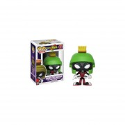Funko Pop Space Jam Marvin The Martian Looney Vinyl Figure