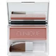 Clinique Blushing Blush™ colorete en polvo tono 120 Bashful Blush 6 g