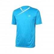 FZ Forza Byron T-shirt Atomic Teal L