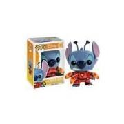 Boneco Funko Pop Disney 626 Stitch 125