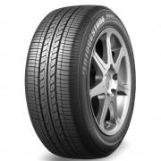 Bridgestone 3286340177313