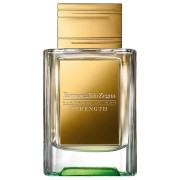 Ermenegildo Zegna Elements Of Man: Strength Kolínská voda (EdC) 50 ml