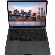 Apple MacBook Pro TouchBar Intel Core i5 RAM 8GB DD 256GB de 13.3 Gris Espacial
