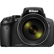 NIKON Bridge camera Coolpix P900 (VNA750E1)