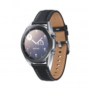 Samsung Galaxy Watch Active 3 R840