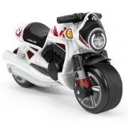 Motocicleta fara pedale Wheeler - Injusa