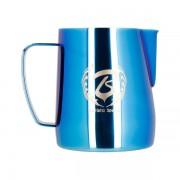 Barista Space - 350 ml - Blue